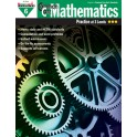 Common Core Mathematics Gr 6