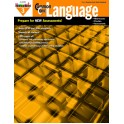 COMMON CORE PRACTICE LANGUAGE BOOK