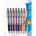Papermate Profile Elite Pens 8pk
