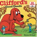 Cliffords Good Deeds