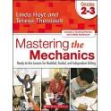 Mastering The Mechanics Gr 2-3
