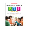 COMPREHENSION LESSONS FOR RTI