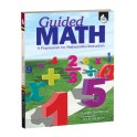 Guided Math A Framework For