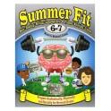 SUMMER FIT GR 6-7