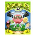 SUMMER FIT GR 5-6