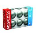 Smartmax 6 Extra Balls