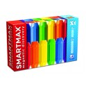 Smartmax Extra Bars 6 Long And 6