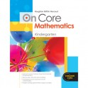ON CORE MATHEMATICS BUNDLES GR K