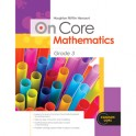 ON CORE MATHEMATICS BUNDLES GR 3