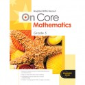ON CORE MATHEMATICS BUNDLES GR 5