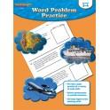Word Problem Practice Gr 3-4