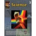 Core Skills Science Gr 3