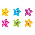 Dancing Stars Mini Accents Variety
