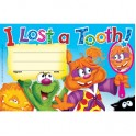 I Lost A Tooth Furry Friends