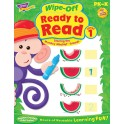 Ready To Read Level 1 Monkey