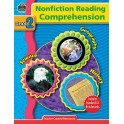 Nonfiction Reading Comprehen Gr 2