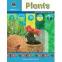 PLANTS GR 2-5
