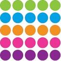 Bright Colors Mini Accents