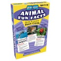 Animal Fun Facts Slide & Learn