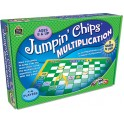 Jumpin Chips Multiplication
