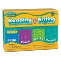 Gr 5-6 Reading Comprehension &
