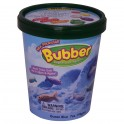 BUBBER 21 OZ. BIG BOX BLUE