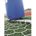 Goal Clamp for Soccer