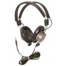 610 Stereo Headphones