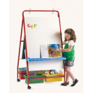 Primary Teaching Easel | Classroom Easel | Teacher Easels