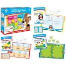 LANGUAGE ARTS GAME GR 3