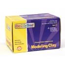 Creativity Street Modeling Clay 5lb