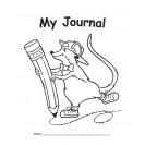 My Journal Primary 10-pk