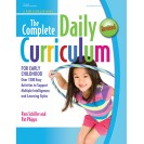 The Complete Daily Curriculum For