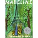 Madeline Paperback