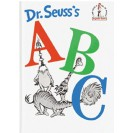 Dr. Seuss Abc