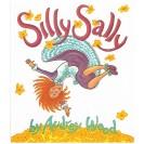 Silly Sally Big Book