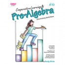 COOPERATIVE LEARNING & PRE ALGEBRA