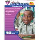 Everyday Comprehension Gr 2