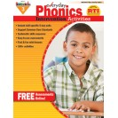 Everyday Phonics Gr 3 Intervention