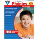 Everyday Phonics Gr 5 Intervention