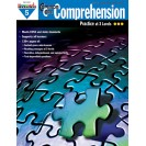 Common Core Comprehension Gr 5