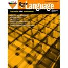 COMMON CORE PRACTICE LANGUAGE BOOK