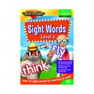 SIGHT WORDS LEVEL 3 DVD