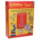 Grammar Tales Bxs