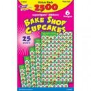 Bake Shop Cupcakes Superspots