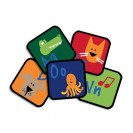 Learning Blocks - A-Z Phonics Kit