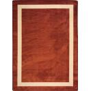 Portrait Classroom Carpet