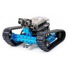 Robotics - Building Robots