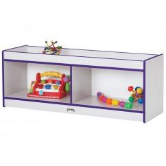 toddler storage | preschool storage