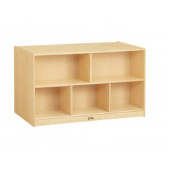 classroom shelves | classroom storage | jonti craft furniture